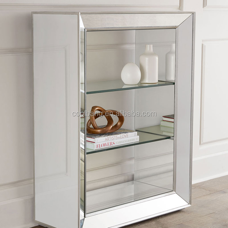Free Standing Glass Shelves, Free Standing Glass Shelves Suppliers ...