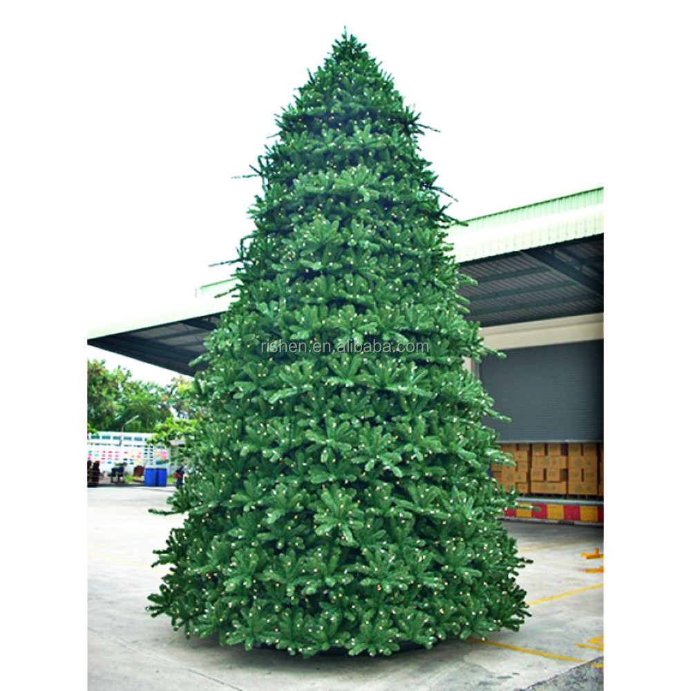 Giant Christmas Tree, Giant Christmas Tree Suppliers and ...