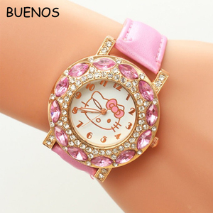 4dc73b0e9 Kitty Watches Wholesale, Watch Suppliers - Alibaba
