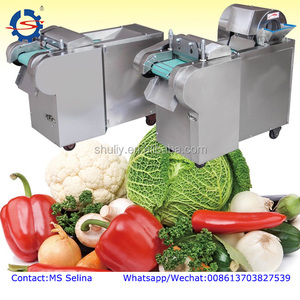 Pickles Dicer Machine Supplieranufacturers At Alibaba