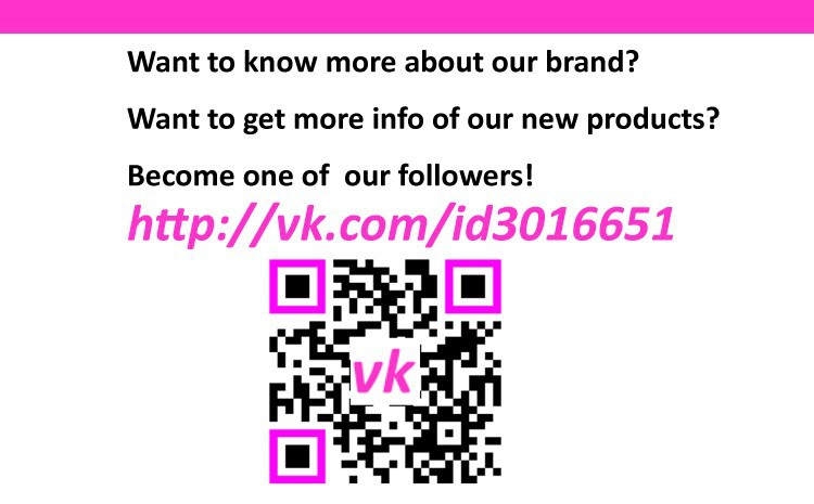 f9376b487676a Wholesale Promotion!2015 Summer Style Vest Design Training Bras For ...