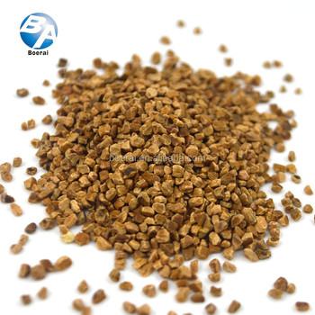 Abrasive Blasting Walnuts Shell/walnut Shell Abrasives/walnut Shell Powder  - Buy Walnut Shell Granule,Walnut Sand,China Competitive Price Walnut Shell