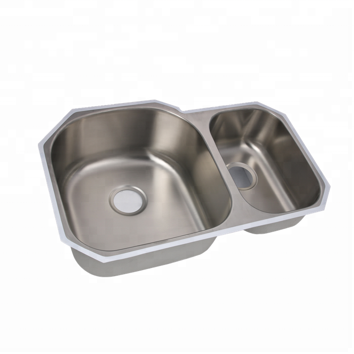 Factory Whole Price 3 5 8 Drain Size Kitchen Sink Stand Prices In Dubai Overflow Product On