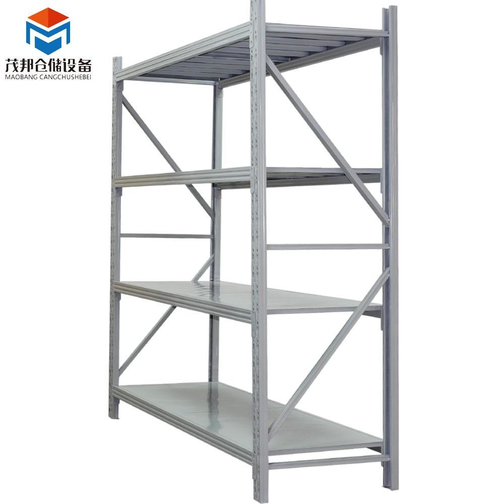 guide usa schaefer ssi t video hero watch landing pallets us contact cantilever shelving racking systems page rack system by download warehouse