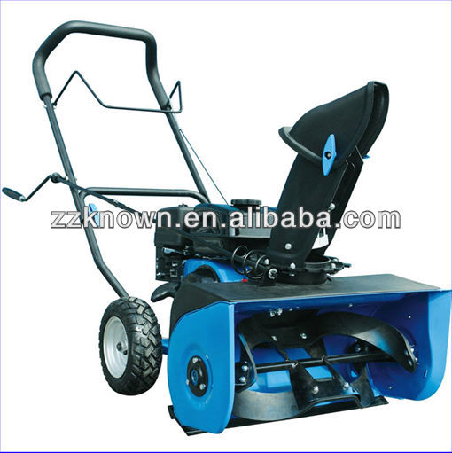 2013 new model snow blower with CE approve and EPA