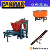 Good Quality oil expeller press,oil expeller China