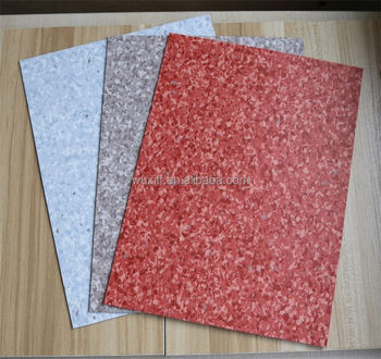 Fireproof Noiseless Vinyl Bus Flooring Material With Ce Iso Buy