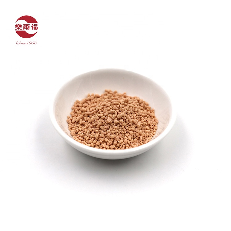 specialty health care flavored tea with cinnamon organic cinnamon ginger tea powder - 4uTea | 4uTea.com