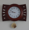 wall safe clock wall clock gift safe clock - Model:AW1010