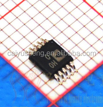 China Lcd Tv Ic, China Lcd Tv Ic Manufacturers and Suppliers on