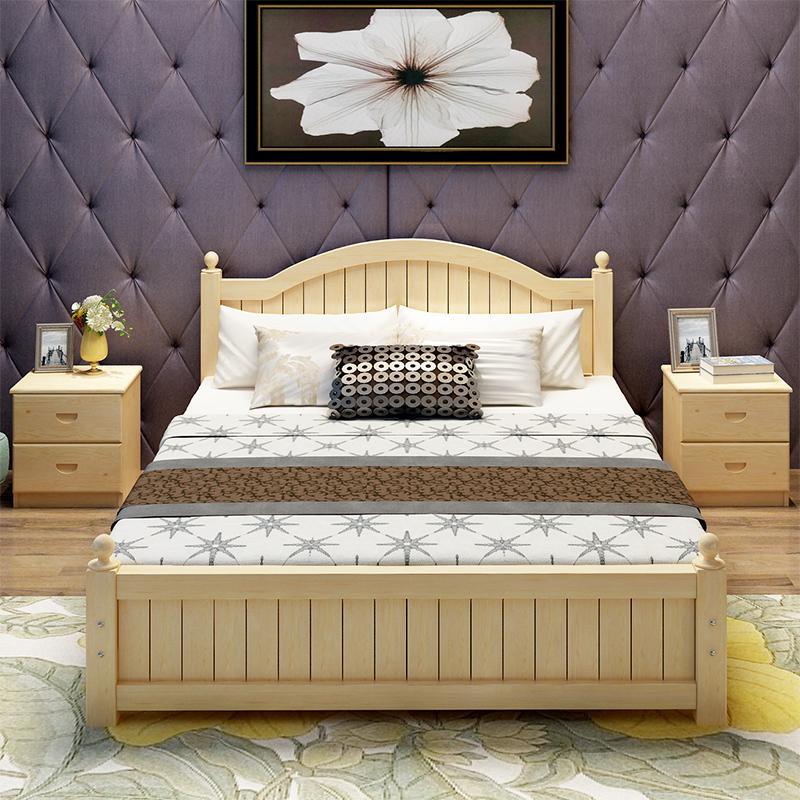 Venta al por mayor muebles de madera facil para vender-Compre online ...