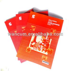 Cummins Kta38 Manual, Cummins Kta38 Manual Suppliers and