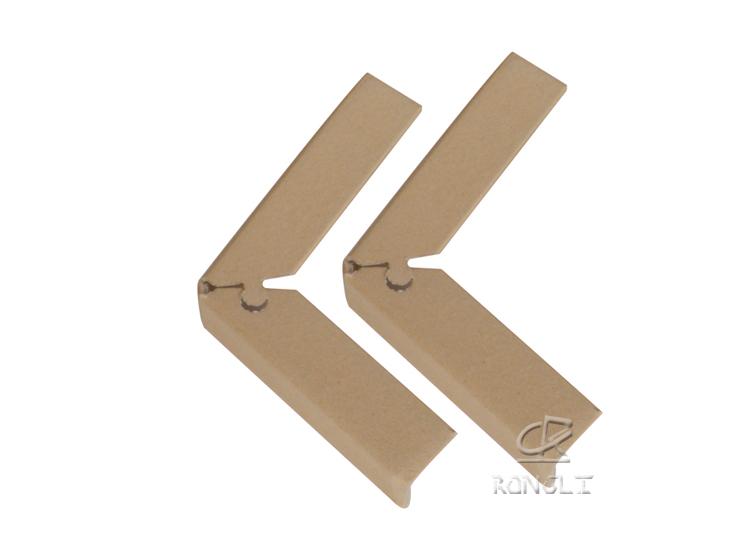 Kraft Furniture Corner Protectors For Protection