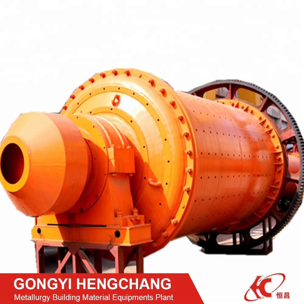 200 mesh Mineral Grinding Mill , Ball mill , Rod mill for <strong>coal</strong>