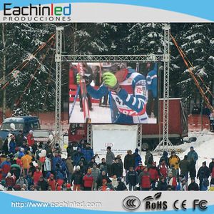 Jumbotrons-Jumbotrons Manufacturers, Suppliers and Exporters on