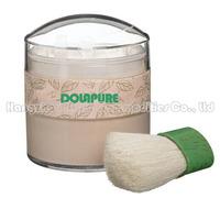 Physicians Formula Organic 100% Natural Loose Powder