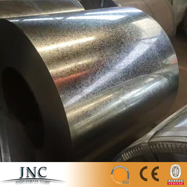 Manufacturer In Russia Low Price High Quality Full Hard Galvanized Steel Sheet Gi Gl Iron Plate