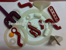 Custom OEM Silicone Product Factory Manufacturer
