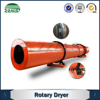 Best Choose!!! Professional Manufacturer Activated Carbon Rotary ...
