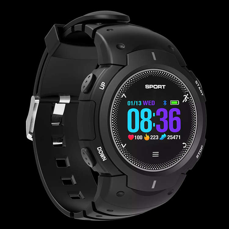Fitness Tracker Support Sim Tf Card Smartwatch With Pedometer Q7 Smart  Watch Phone - Buy Q7 Smart Watch Phone,Dropshipping Smart Watch,Smart Watch