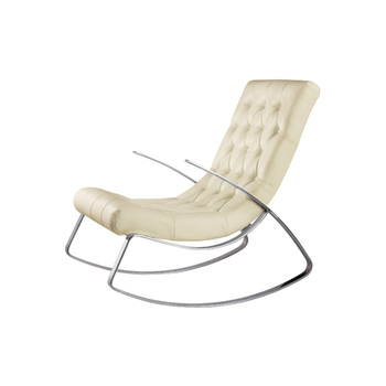 Marvelous Relax Lounge Leather Modern Rocking Chair Buy Modern Rocking Chair Lounge Chair Leisure Chair Leather Chair Charles Lounge Chair Chaise Lounge Forskolin Free Trial Chair Design Images Forskolin Free Trialorg