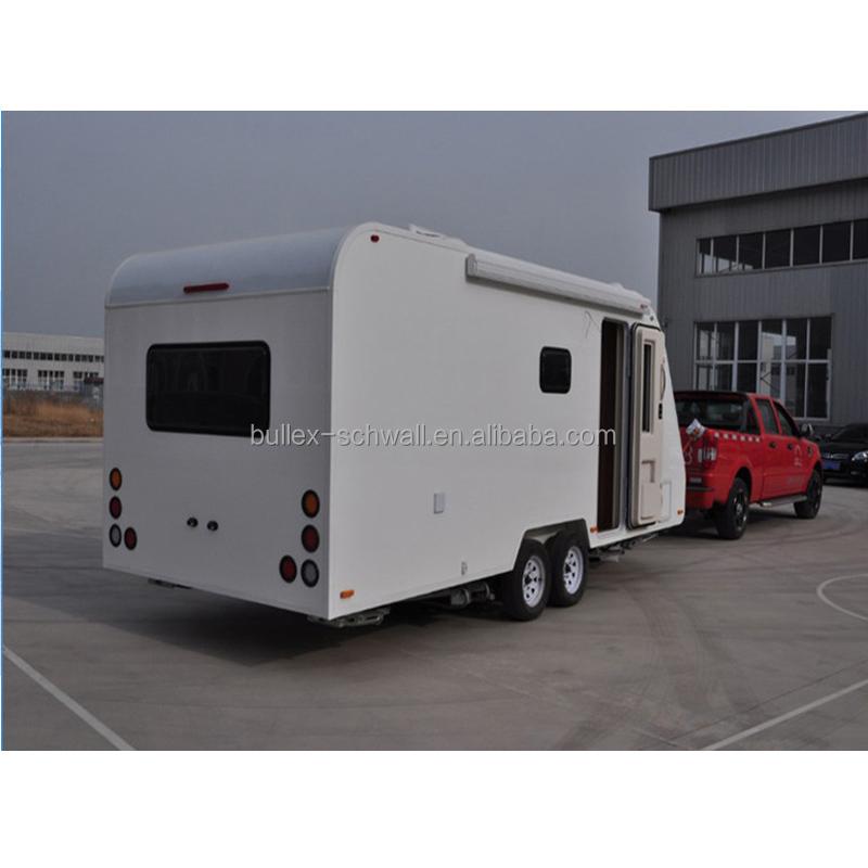 Finden Sie Hohe Qualität Wohnmobil Wohnwagen Hersteller und ...