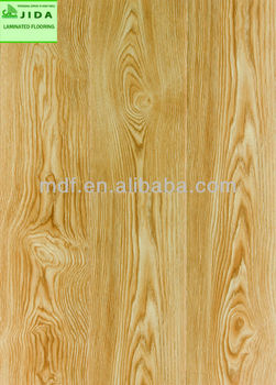 6mm 7mm 8mm thickness germany technique laminate flooring for 6mm laminate flooring
