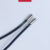 탑 DS18B20 One-wire Digital 온도 sensor probe