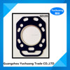 top single gasket for agricultural cylinder head gasket
