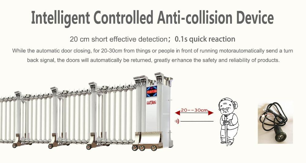 Automatic Gate Motor For Sliding Gate Buy Gate Motors
