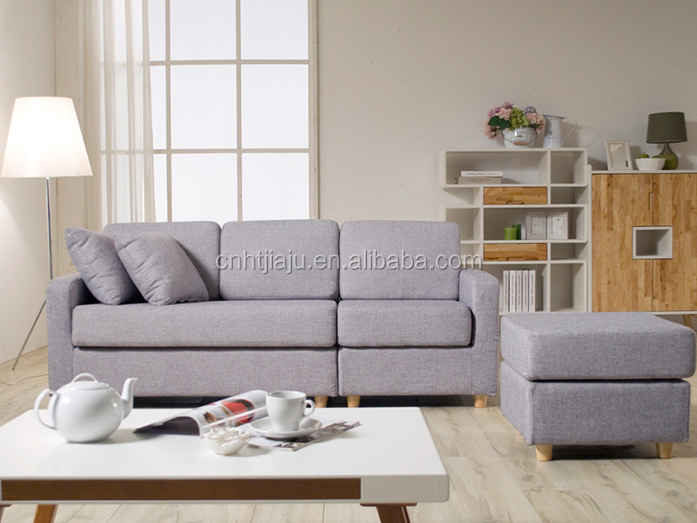 Exceptional European Style Sectional Sofa, European Style Sectional Sofa Suppliers And  Manufacturers At Alibaba.com