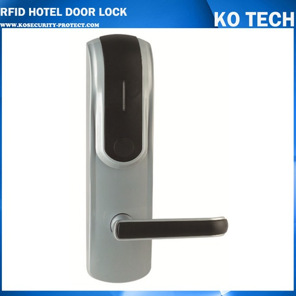 residential biometric door lock residential biometric door lock suppliers and at alibabacom - Biometric Door Lock