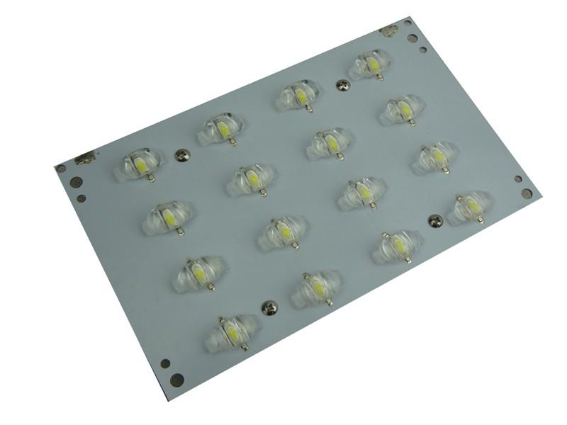 Professional Led Control Board Aluminium Led Pcb Board Pcb Led ...