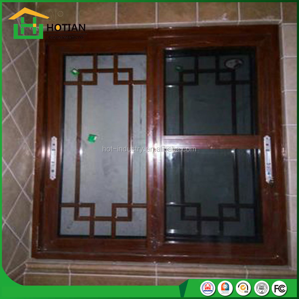 Materials and prices for wooden windows 81