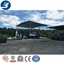Tire Recycling For Money Tire Recycling For Money Suppliers And
