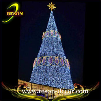 H7 10m hot sale giant outdoor christmas out door decor tree lights h7 10m hot sale giant outdoor christmas out door decor tree lights aloadofball Choice Image