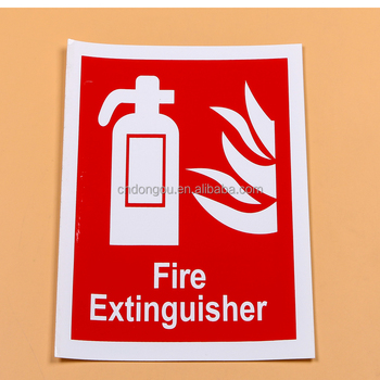 photograph regarding Printable Fire Extinguisher Sign referred to as Fireplace Extinguisher Indication - Get Hearth Extinguisher Indication,Fireplace Extinguisher Indications Printable,Hearth Security Indication Content upon