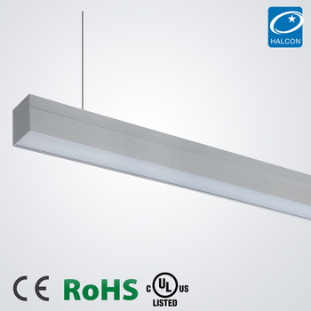 modern office lighting fixtures led light fitting t8 t5 hanging fluorescent light fixtures - T5 Light Fixtures