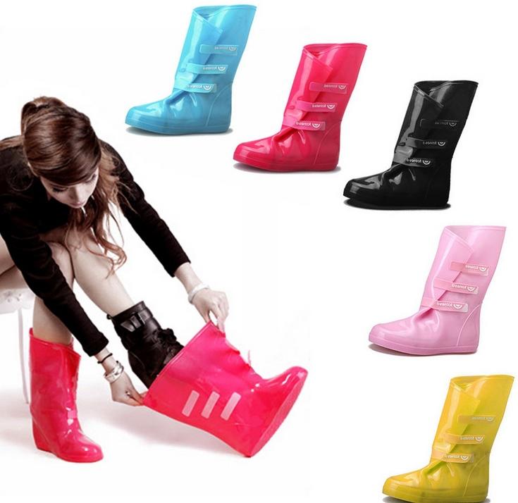 Rain Boots Sale Online Yu Boots