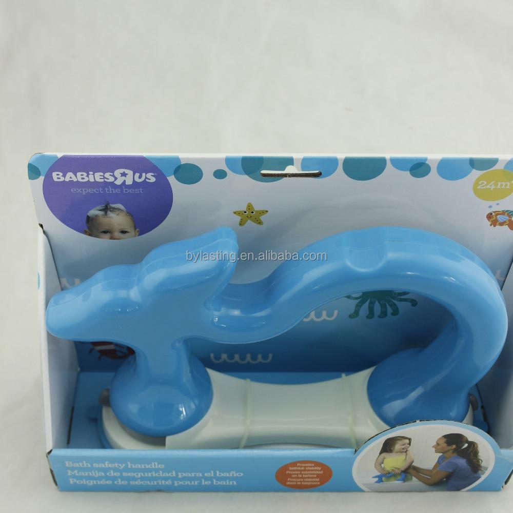 Colorful Shower Grip Sketch - Bathtub Ideas - dilata.info