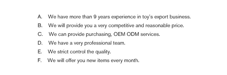 Rollenspielspielzeug-Doktorsatz des heißen Verkaufs des Großhandels für Kinder