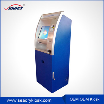 Automatic business card dispenser prepaid cards vending machine automatic business card dispenser prepaid cards vending machine kiosk colourmoves