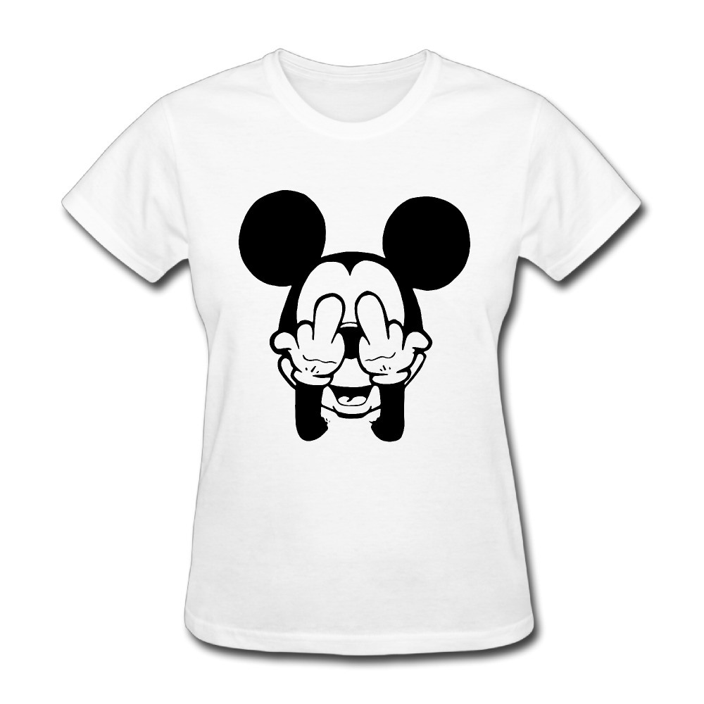 Popular Easy T Shirt Designs Buy Cheap Easy T Shirt