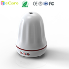 Aroma Diffuser, Ultrasonic Aromatherapy Essential Oil Diffuser IT01-2 with Changing 7 Color LED Lights Waterless Auto Shut-off