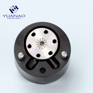 Yuanao common rail injector part 9308-622B for Delphi