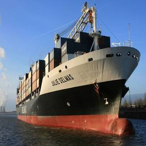 Shipping Agent To Dhaka , Wholesale & Suppliers - Alibaba