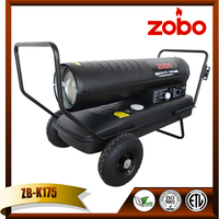 ZOBO Heaters cheap master heater parts