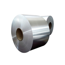 Hot selling <span class=keywords><strong>Rvs</strong></span> 410 409 430 201 304 coil/strip/vel/cirkel 1.4301 roestvrij staal