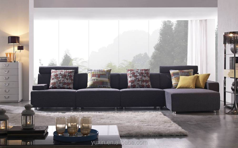French provincial home sofa furniture simple living room for Minimalist living without furniture