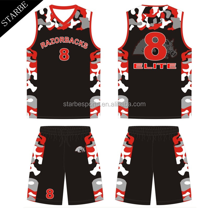 detailed look 7b49c 2b060 New Design Sublimation Cheap Custom Camouflage Basketball Uniform - Buy  Camouflage Basketball Uniform,Cheap Reversible Basketball Uniforms,2017 ...